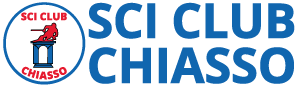 Sci Club Chiasso